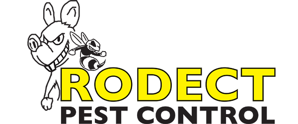 Rodect Pest Control